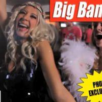 Paris Hilton ... on a trouvé son clone français (vidéo)