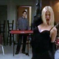 Glee saison 2 ... La vidéo de Gwyneth Paltrow en rockeuse sexy