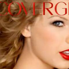 Taylor Swift ... une nouvelle pub pour la marque Covergirl (vidéo)
