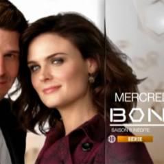 Bones saison 6 ... l'épisode 3 sur M6 ce soir ... bande annonce