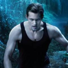 True Blood saison 4 ... un méchant devient gentil (spoiler)