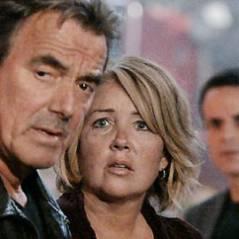 Les Feux de l'amour ... des épisodes exceptionnels diffusés dès le 1er avril 2011