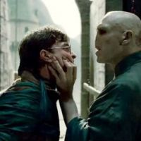 Harry Potter 7 partie 2 ... Une nouvelle photo sanglante