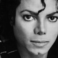 Michael Jackson ... le teaser de son nouveau clip, Hollywood Tonight