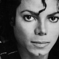 Michael Jackson ... le teaser de son nouveau clip, Hollywood Tonight