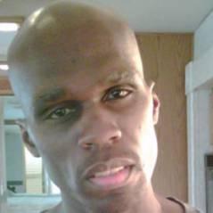 50 Cent méconnaissable dans la bande annonce du film ''Things Fall Apart''