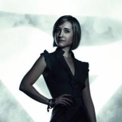Smallville saison 10 ... rumeurs sur la présence de Chloé dans le dernier épisode