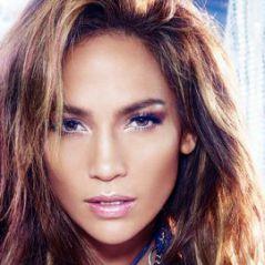 Jennifer Lopez ... Les remixes du single On The Floor