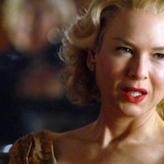 Bridget Jones 3 ... Les acteurs ont signé