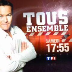 Tous Ensemble cet après midi sur TF1 ... la bande annonce