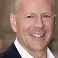 Bon anniversaire à … Bruce Willis et Glenn Close
