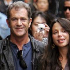 Mel Gibson ... A deux doigts de la prison