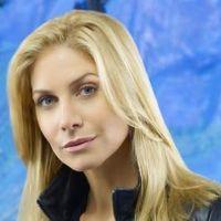 V saison 2 ... Elizabeth Mitchell donne plus d'infos sur le dernier épisode (spoiler)