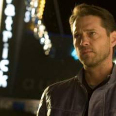 Haven saison 2 ... Jason Priestley fera une apparition