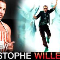 X Factor 2011 ce soir sur M6 ... Christophe Willem réveillé par Nikos dans le 6/9