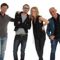 X-Factor 2011 ... programme du prime de mardi prochain