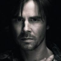 True Blood ... Sam Trammell adore les comic book de la série