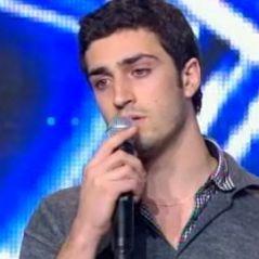X-Factor 2011 ... revivez la prestation de Raphael Herrerias (vidéo)