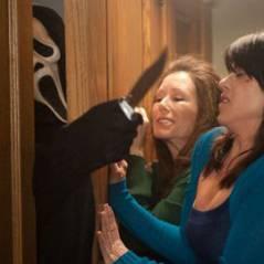 Scream 5 ... Producteur recherche scénaristes