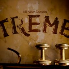 Treme saison 2 ... la bande annonce (vidéo)