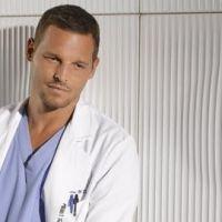 Grey's Anatomy saison 7 ... une histoire d'amour pour Alex (spoiler)