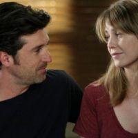 Grey's Anatomy saison 7 ... l'avenir de Meredith et Derek  (spoiler)