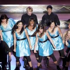 Glee saison 2 ... le résultat des régionales (spoiler)