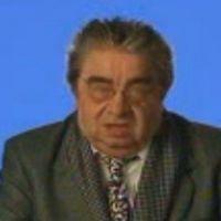 Maître Capello ... Le roi de la langue française est mort