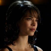 Smallville saison 10 ... Kristin Kreuk ne reviendra pas (officiel)