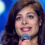 X-Factor 2011 ... VIDEO ... revivez les prestations de Maryvette et Bérénice