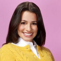 Glee saison 1 ... Lea Michele parle de la série (vidéo)