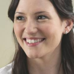 Grey's Anatomy saison 7 ... le triangle amoureux de Lexie (spoiler)