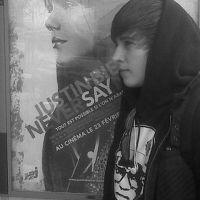Justin Bieber ... L'interview de son sosie français Benjy Drew