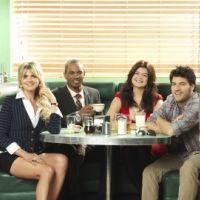 Happy Endings bientôt sur ABC ... la bande annonce (vidéo)