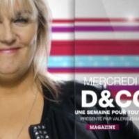 D&Co, une semaine pour tout changer sur M6 ce soir ... bande annonce