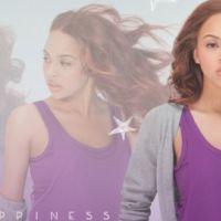 Alexis Jordan ... découvrez la nouvelle sensation pop (vidéo)