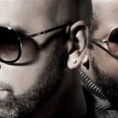 Sinik … Ecoutez Collison, son duo avec Youssoupha