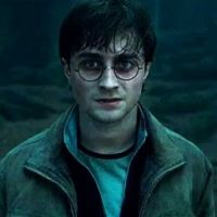 Poppy Montgomery... elle jouera J.K. Rowling dans Harry Potter