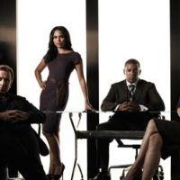 Lie to Me saison 3 sur M6 ce soir ... vos impressions sur les épisodes 5 et 6