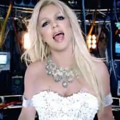 Britney Spears ... Ses secrets contre la déprime