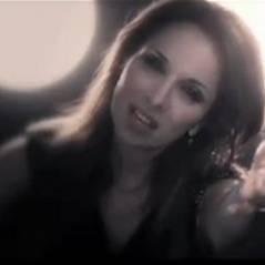 Hélène Ségara ... enfin des extraits de son album (VIDEO)