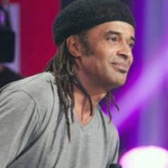Yannick Noah et Jamel Debbouze menacés ... Soutien massif des fans et associations