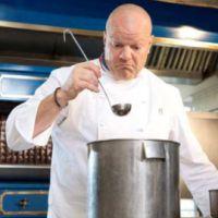 Top Chef : Cauchemar en cuisine prend la suite sur M6 dès le 18 avril 2011
