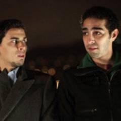 Frères le téléfilm sur France 2 ce soir ... vos impressions