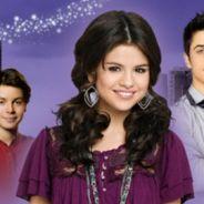 Les Sorciers de Waverly Place saison 4 sur Disney Channel aujourd'hui ... les premières minutes