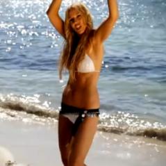 Loona ... le futur tube de l'été Vamos A la Playa (vidéo)