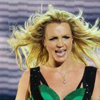 Britney Spears... elle parle de sa ''nouvelle vie'', couple, album, enfants
