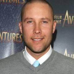 Smallville saison 10 ... plus d'infos sur les scènes de Michel Rosenbaum (spoiler)