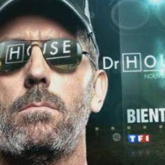 Dr House saison 6 sur TF1 demain ... bande annonce