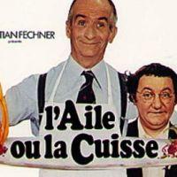L'aile ou la cuisse sur France 3 ce soir ... vos impressions